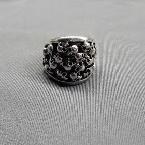 Other - Stainless Steel Ring